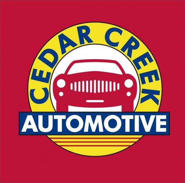 Cedar Creek Automotive, Inc.